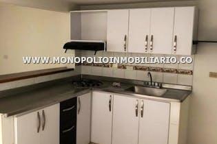 Casa Unifamiliar En Venta - Santa Ana Bello Cod: 14366