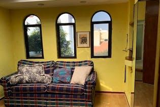 Casa en venta en Jardines en la Montaña de 600mt2