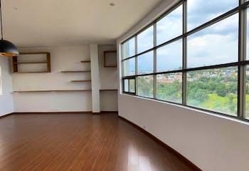 Apartamento en venta en Las águilas con acceso a Jardín