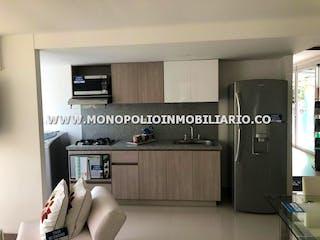 Vivenza 913, apartamento en venta en Fontidueño, Bello