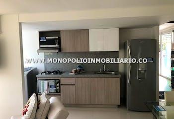 Apartamento en venta en Fontidueño de 3 hab. con Gimnasio...