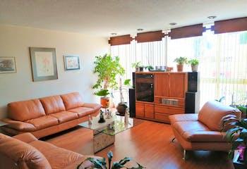 Casa en venta en Colón Echegaray de 260 mts2 de 2 niveles