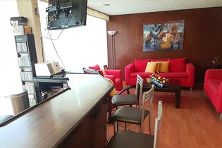 Casa en venta en La Florida de 250 mts2 de 2 niveles