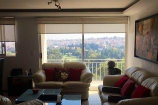 Departamento en venta en Adolfo Lopez Mateos de 360 mts2 Duplex