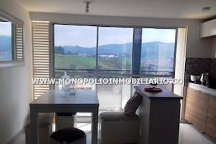 Apartamento En Venta - Andalucia Caldas Antioquia Cod: 14380