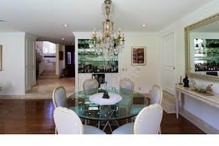 Casa en venta en La Herradura, de 380mtrs2