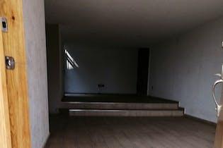 Casa en venta en Paseos Del Bosque de 340 mts2 de 2 niveles