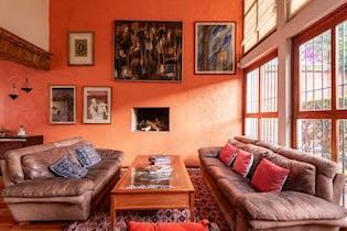 Casa en venta en Barrio del Niño Jesús, 420 m2 con Terraza
