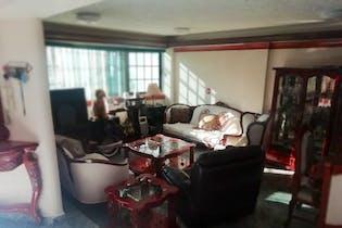 Casa en venta en 18 con Jacuzzi