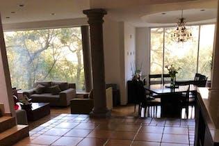 Casa en venta en  Condado de Sayavedra, Atizapán de Zaragoza 4 recámaras