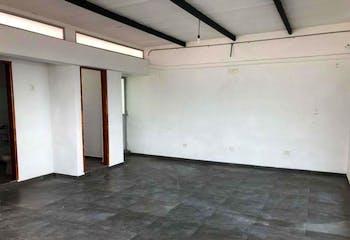 Departamento en venta en General Pedro Maria Anaya, Benito Juárez  2 recámaras