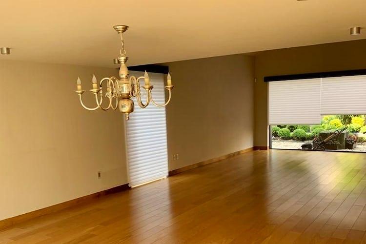 Portada Casa en venta en Lomas de Chapultepec, 600 m2, remodelada.