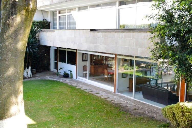 No se ha identificado el tipo de imágen para vendo casa jardines del pedregal cómoda con grandes espacios abiertos.