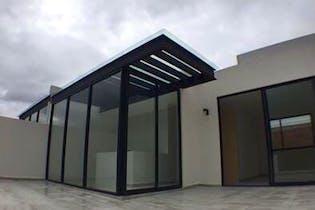 Casa en venta en Residencial Lago Esmeralda, Atizapán de Zaragoza  2 recámaras