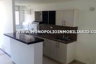 Apartamento en venta en San José con Zonas húmedas...