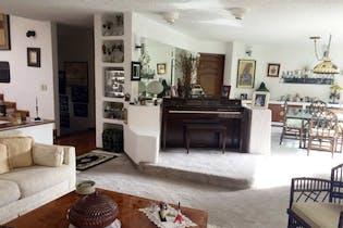 Casa en venta en La Herradura 650m²