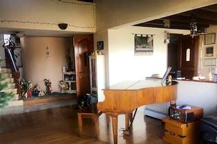 Casa en venta en  Bosques de la Herradura, Huixquilucan 3 recámaras