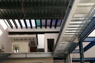 Casa en venta en Club de Golf Chiluca, Atizapán de Zaragoza
