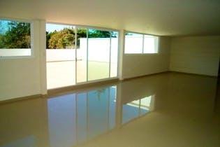 Departamento en venta en Lomas Altas, 390 m2, con terraza privada.