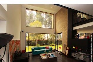 Casa en venta en Cota, 207m² con Piscina...