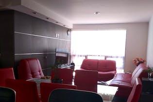 Departamento en venta en Popotla, 68 m2, en fraccionamiento privado
