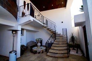 Casa en venta en Nuevo Madin de 500 mt con Chimenea
