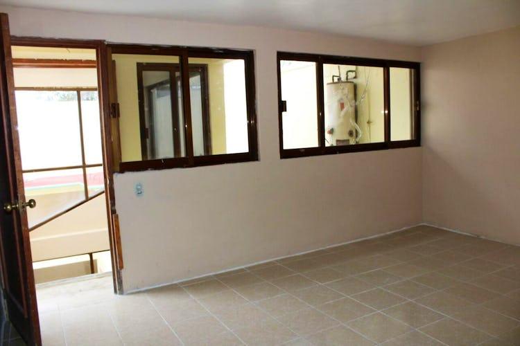Portada Casa en venta en Valle de San Lorenzo de 300m3.