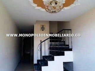Santa Maria, casa en venta en Palenque, Medellín