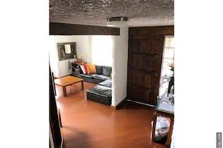 Casa en La Calleja, La Carolina - 175mt, tres alcobas, tres niveles