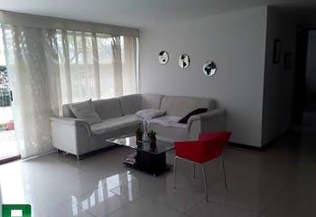 Apartamento en venta en Ciudad Del Río de 1 hab. con Piscina...
