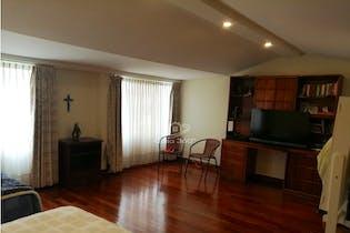 Casa en La Esmeralda-Nicolás de Federman, con 5 Habitaciones - 261 mt2.
