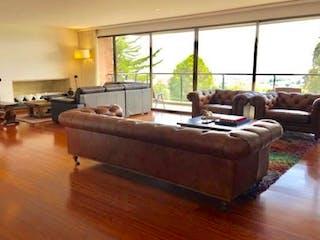 Miracolina, apartamento en venta en Colinas de Suba, Bogotá
