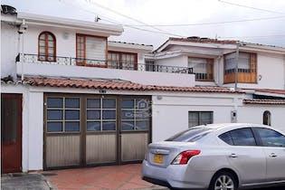 Casa en Batán-Pasadena, con 4 Habitaciones - 161.3 mt2.