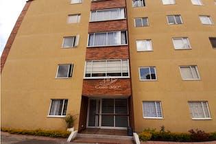Apartamento en Magdala-Toberín, con 3 Habitaciones - 60 mt2