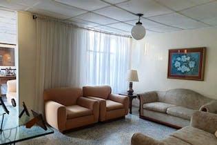 Casa en La Castellana-Laureles, con 4 Habitaciones - 164 mt2.