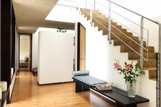 Apartamento en venta en Chicó Reservado, 328m²