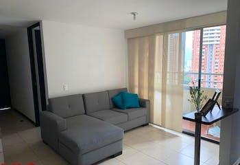 Apartamento en venta en Ditaires de 60m² con Zonas húmedas...