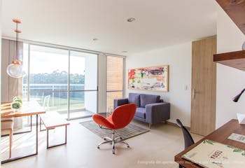 Apartamento en venta en San Nicolás con acceso a Gimnasio