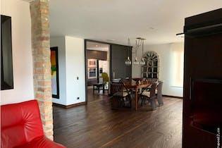 Apartamento en Barrio La Carolina-La Carolina, con 3 Habitaciones - 183 mt2.