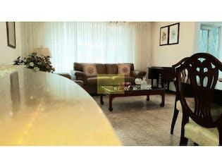 Casa en Velódromo, Estadio - 250mt, cuatro alcobas, balcon
