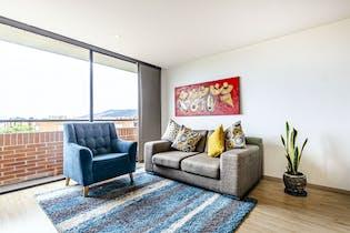 Apartamento en venta en Britalia, 80m² con Bbq...