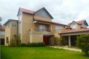 Casa en venta en La Balsa, 295m² con Jardín...