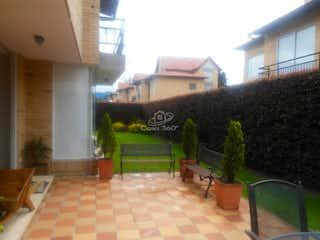 casa en Balsas, Chía, 4 Habitaciones- 295,5m2.