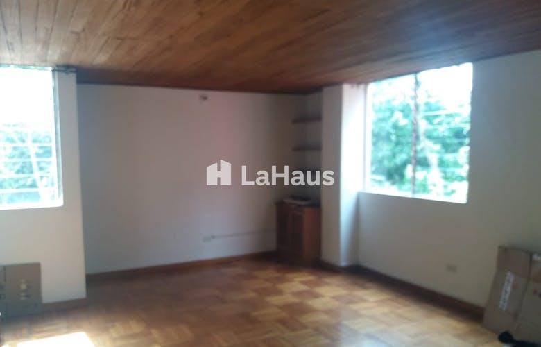 Portada Apartamento en Calansaz, La América, 4 Habitaciones- 101m2.