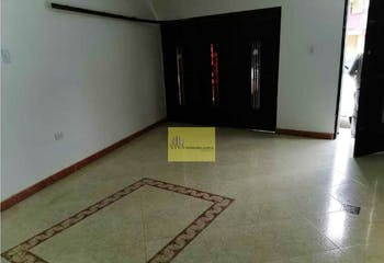 Apartamento en Los Almendros, Belen - 135mt, tres alcobas,