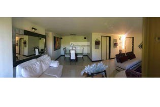 Apartamento en venta en El Campestre de 3 hab. con Piscina...