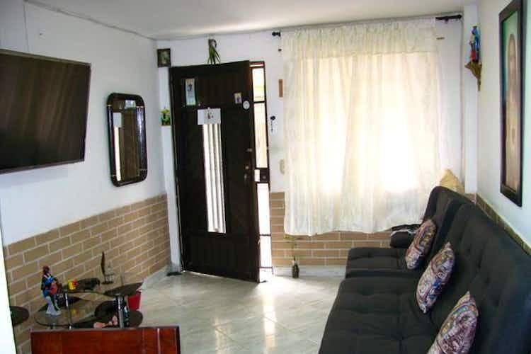 Portada Apartamento en Campo Amor, Guayabal - 104mt, cuatro alcobas