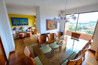 PentHouse, Apartamento en venta de 4 habitaciones