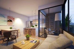 Tao, Apartamentos en venta en Vía Marinilla de 2-3 hab.