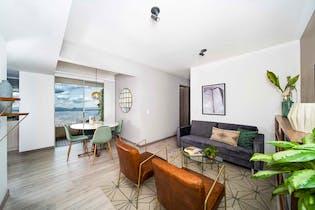 Primavera Country Life, Apartamentos en venta en Loma Del Indio de 1-3 hab.